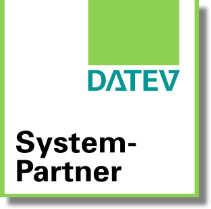 Datev_Systempartner