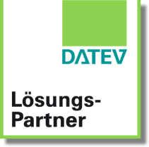 Datev_Loesungspartner