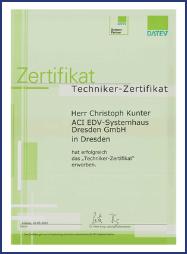 zertifikat_6