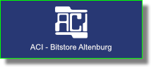 Aci Altenburg
