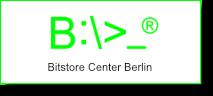 Bittore Berlin