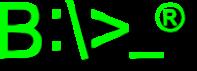 bitstore_logo