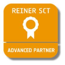 Reinert_logo